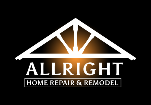 Allright Home Repair & Remodel