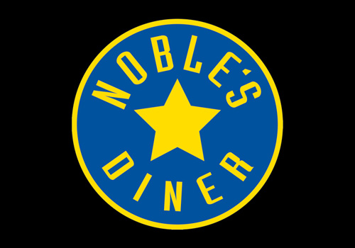 Noble's Diner