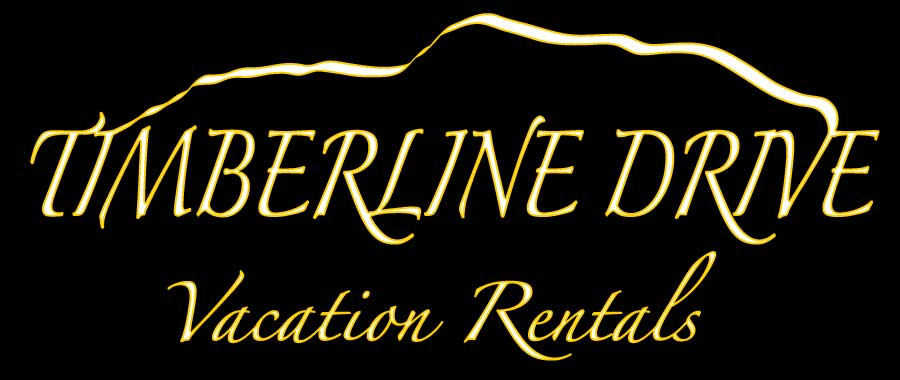 Timberline Drive Vacation Rentals